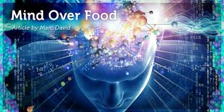 pic- mind over food