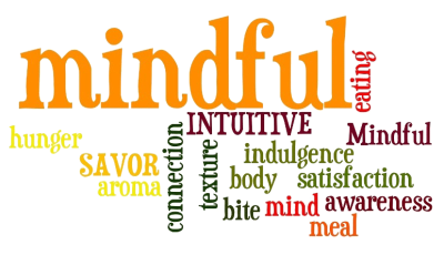 pic-mindful eating