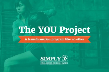 YOU Project FB post 2